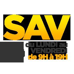 logo_SAV